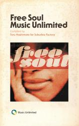 Free Soul Music Unlimited