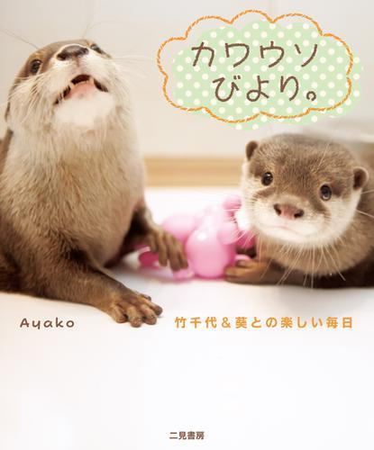 カワウソびより。~竹千代&葵との楽しい毎日~ / Ayako