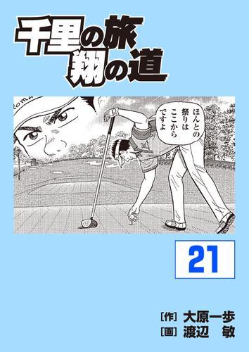 千里の旅 翔の道21 / 大原一歩