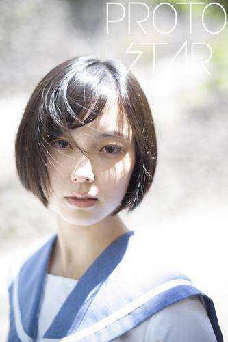 PROTO STAR 加藤小夏 vol.3 / 加藤小夏
