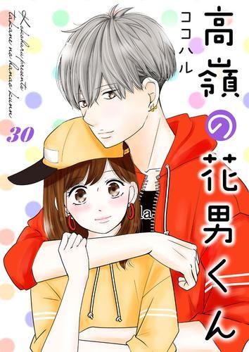 高嶺の花男くん 30巻 / ココハル