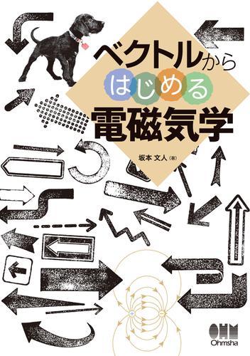 ベクトルからはじめる電磁気学 / 坂本文人