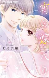 宵の嫁入り(1) / 七尾美緒