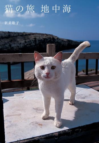 猫の旅〔地中海〕 / 新美敬子