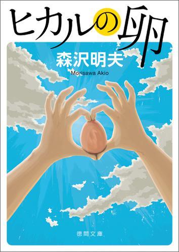 ヒカルの卵 / 森沢明夫