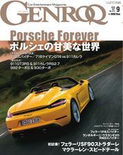 Carrera 134//S C51