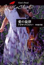 愛の旋律 / 中村妙子