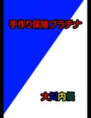 手作り保険プラチナ / 大川内優