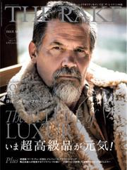 THE RAKE JAPAN EDITION(ザ・レイク ジャパン・エディション) (ISSUE 39) / THE RAKE JAPAN(ザ・レイク・ジャパン)
