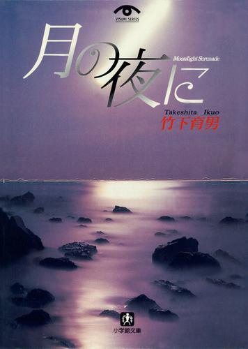 月の夜に(小学館文庫) / 竹下育男